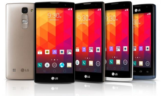 LG-2015-Akilli-Telefonlari-1