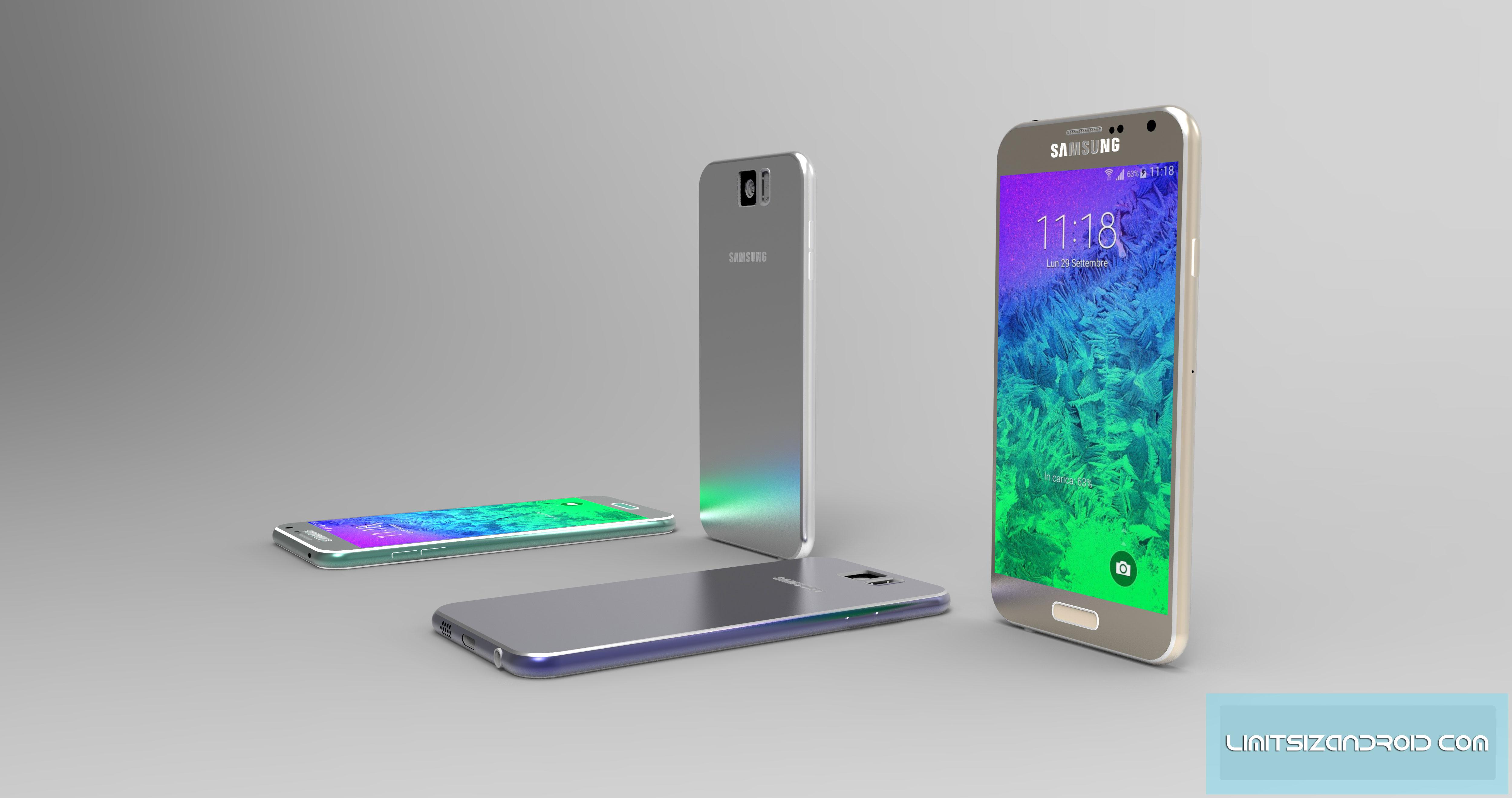 Samsung-Galaxy-S6-Gri