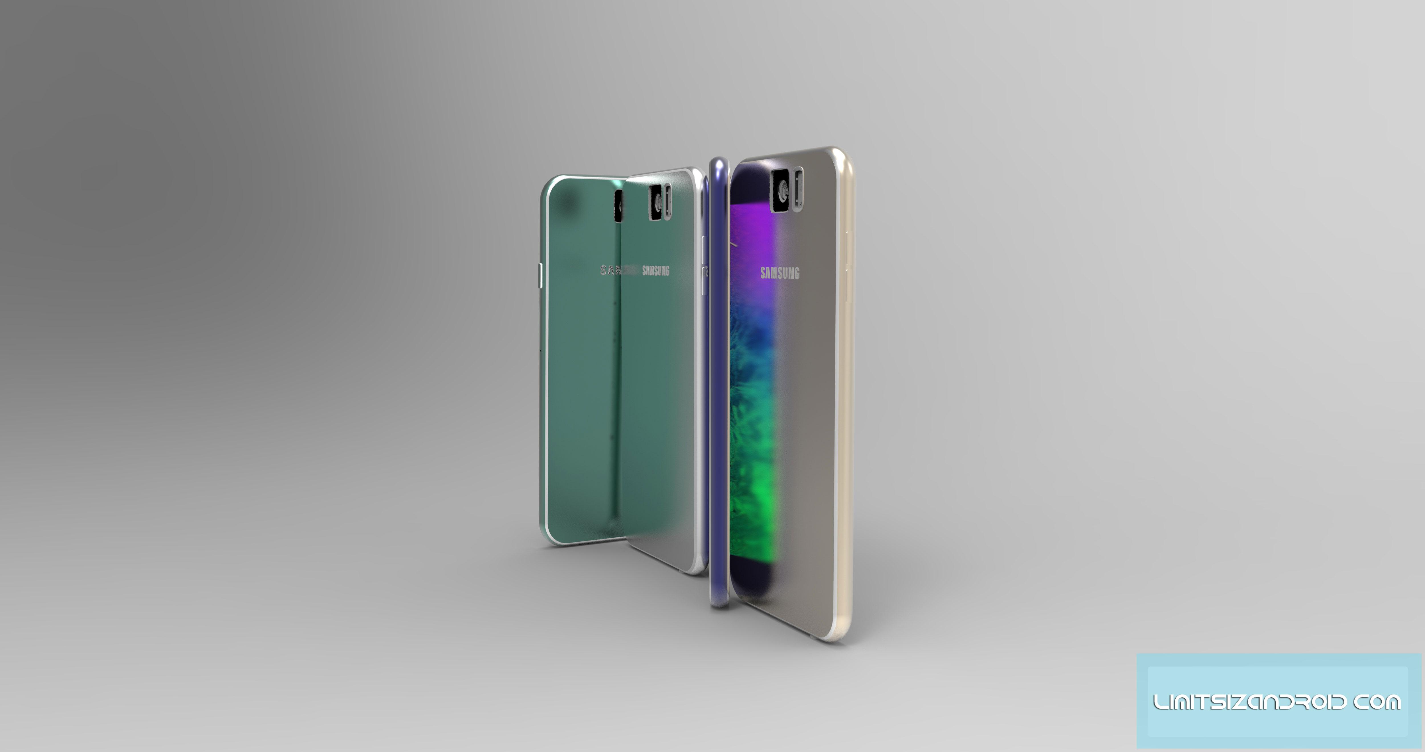 Samsung-Galaxy-S6-Yan