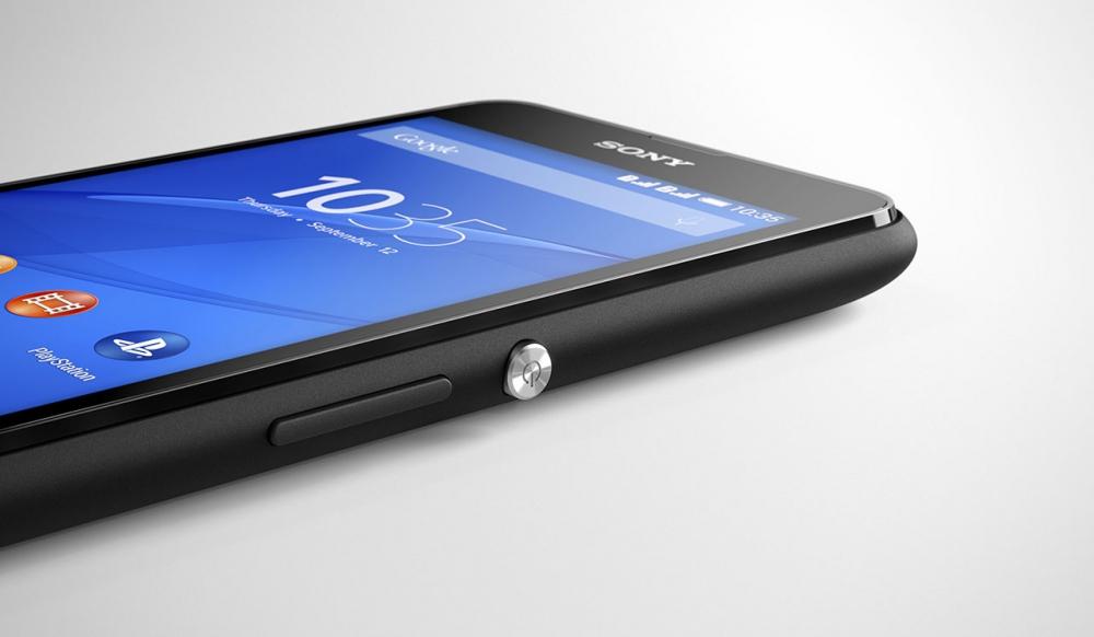 Sony-Xperia-E4g-1