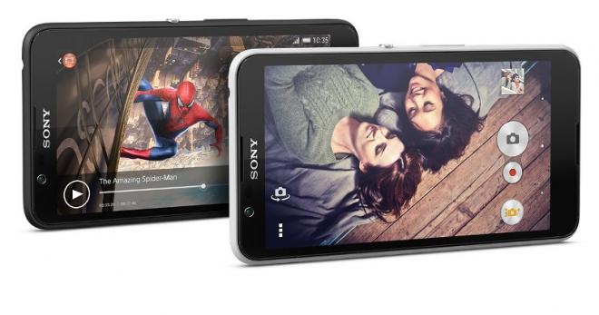 Sony-Xperia-E4g-3