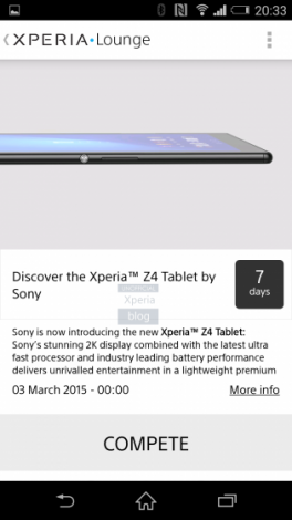 Xperia-Z4-Tablet_2