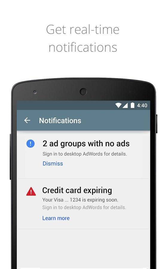 Google-AdWords-Android-Uygulamasi-3