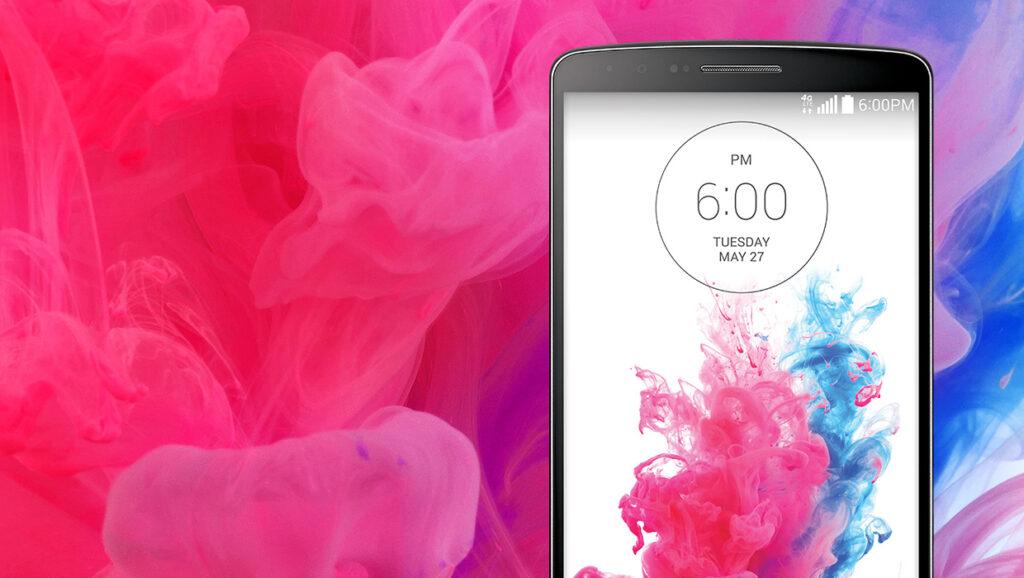LG-G3-Ekran-Kilit