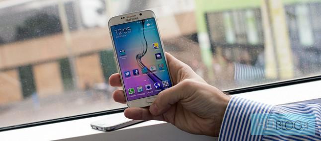 Samsung-Galaxy-S6-cift-sim