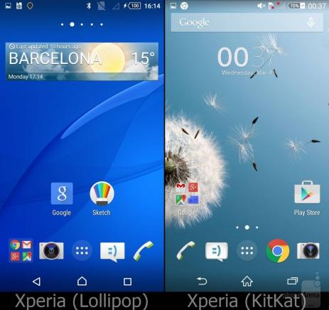 Xperia-Z3-Kitkat-Xperia-Z3-Lollipop-10