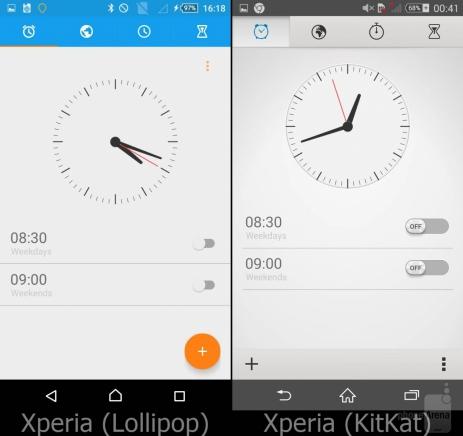 Xperia-Z3-Kitkat-Xperia-Z3-Lollipop-13