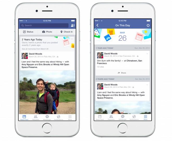 facebook-bugun-ne-oldu