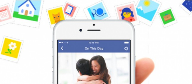 facebook-one-this-day-bugun-ne-oldu