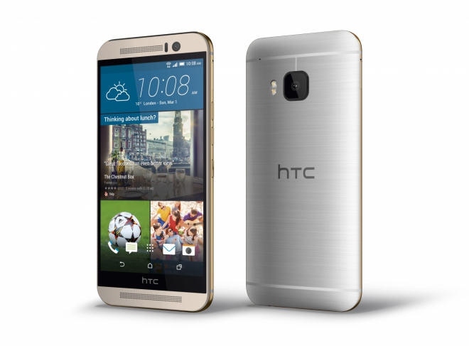 htc-one-m9-unboxing