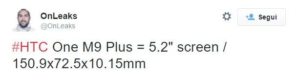 m9-plus-ozellikler