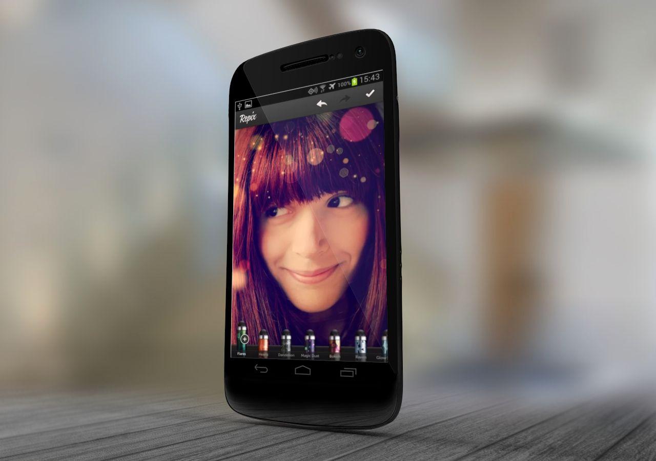 android-fotograf-duzenleme-uygulamasi