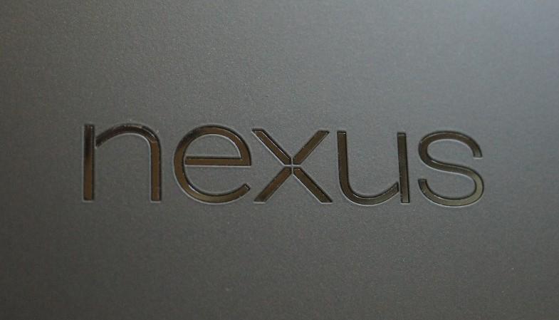 Nexus529-e1440747713588