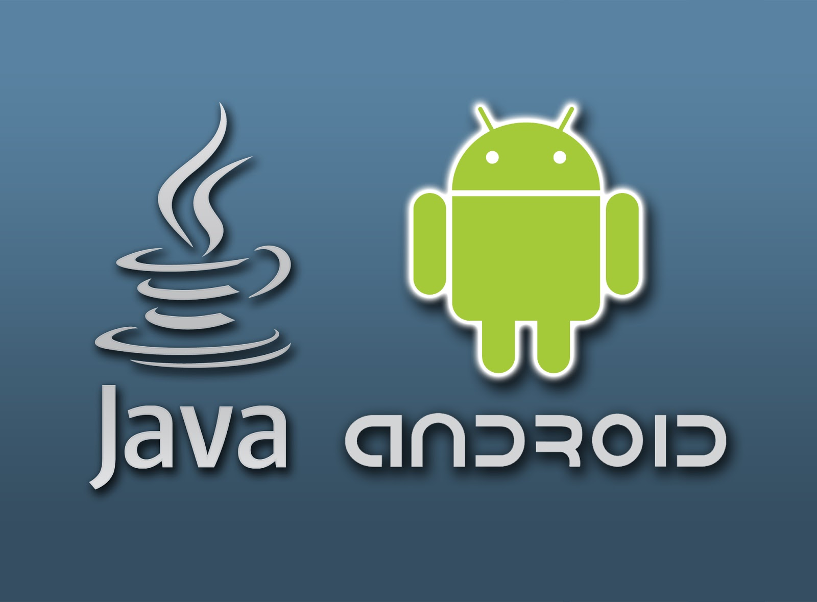 java-ve-android