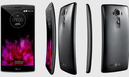 LG G3 mü LG G4 mü
