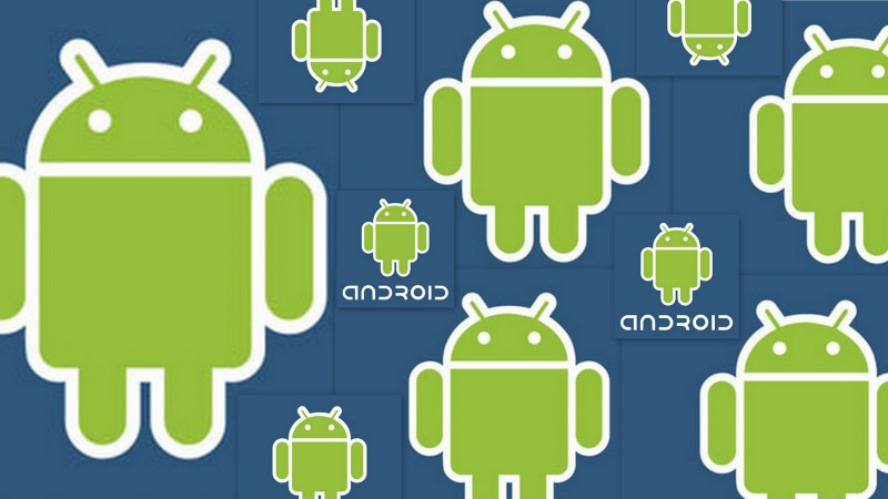 android-disk-temizleme