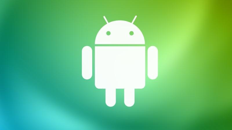 android-pdf-imzalama-pdf-imzalama-pc