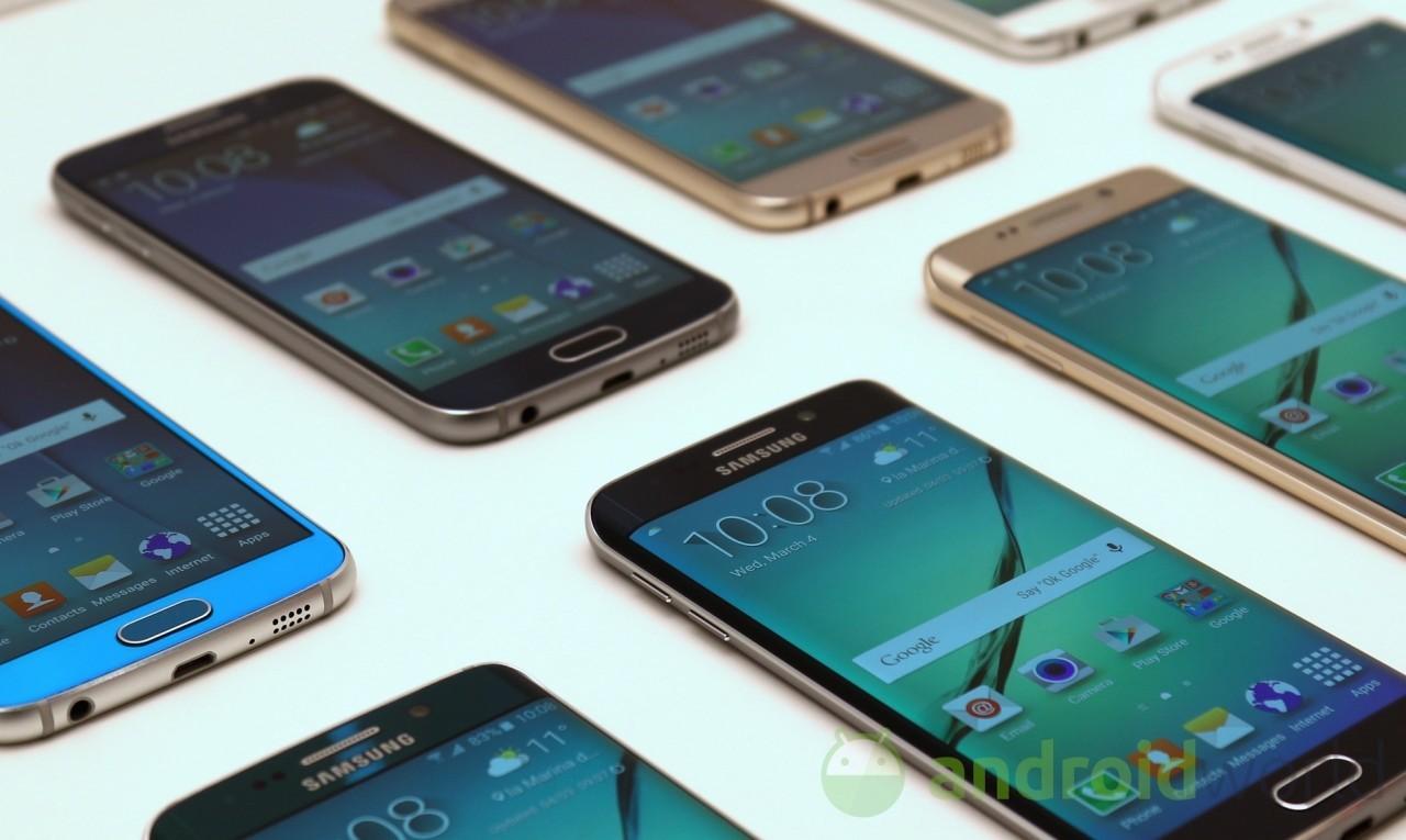 Galaxy-S7-Teknik