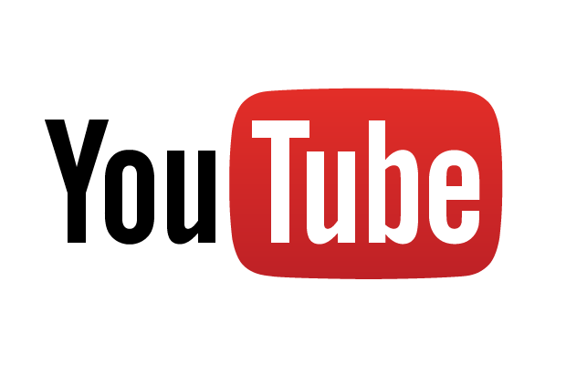 YouTube-logo-full_color-e1428565086325