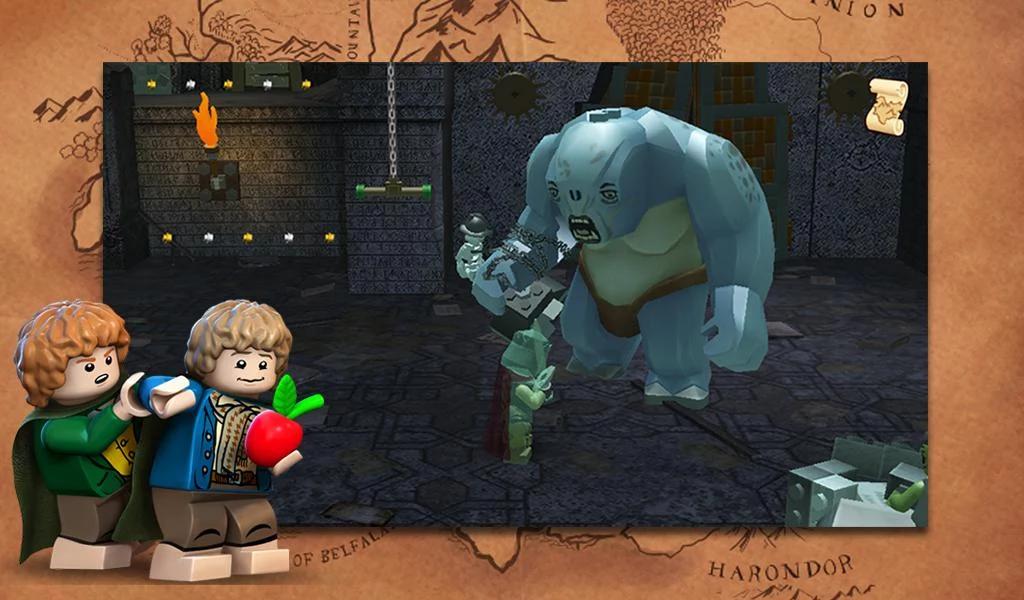 Yuzuklerin-Efendisi-Lego-Android-3