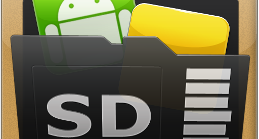 android-sd-kart-bos-veya-dosya-sistemi-desteklenmiyor