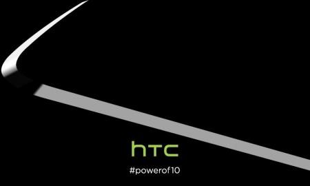 HTC-One-M10-tanitim