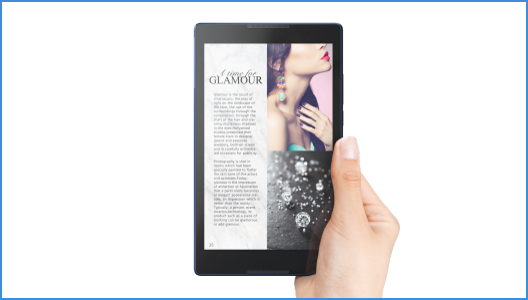 Lenovo-TAB3-8-Tablet_e-Reader