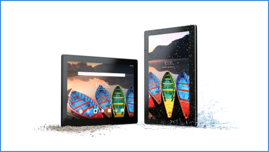 Lenovo-TAB3_10-Business_Dust-Proof