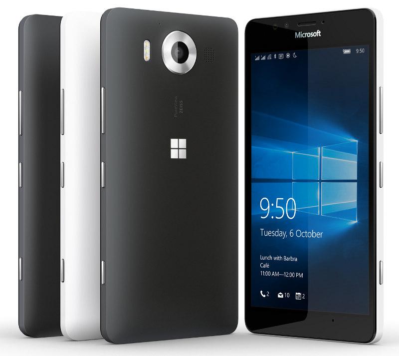 Microsoft-Lumia-650-Ozellikleri