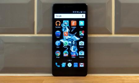 OnePlus-3-Cikis-Tarihi