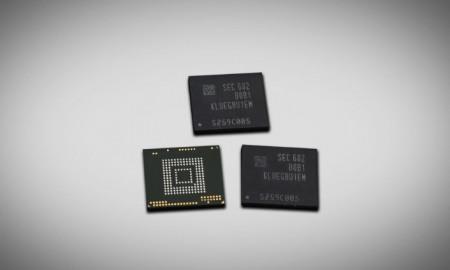 Samsung-250-gb-flash-bellek