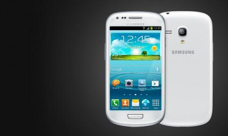 Samsung-Galaxy-S3-Otomatik-Kapanma-Sorunu-1