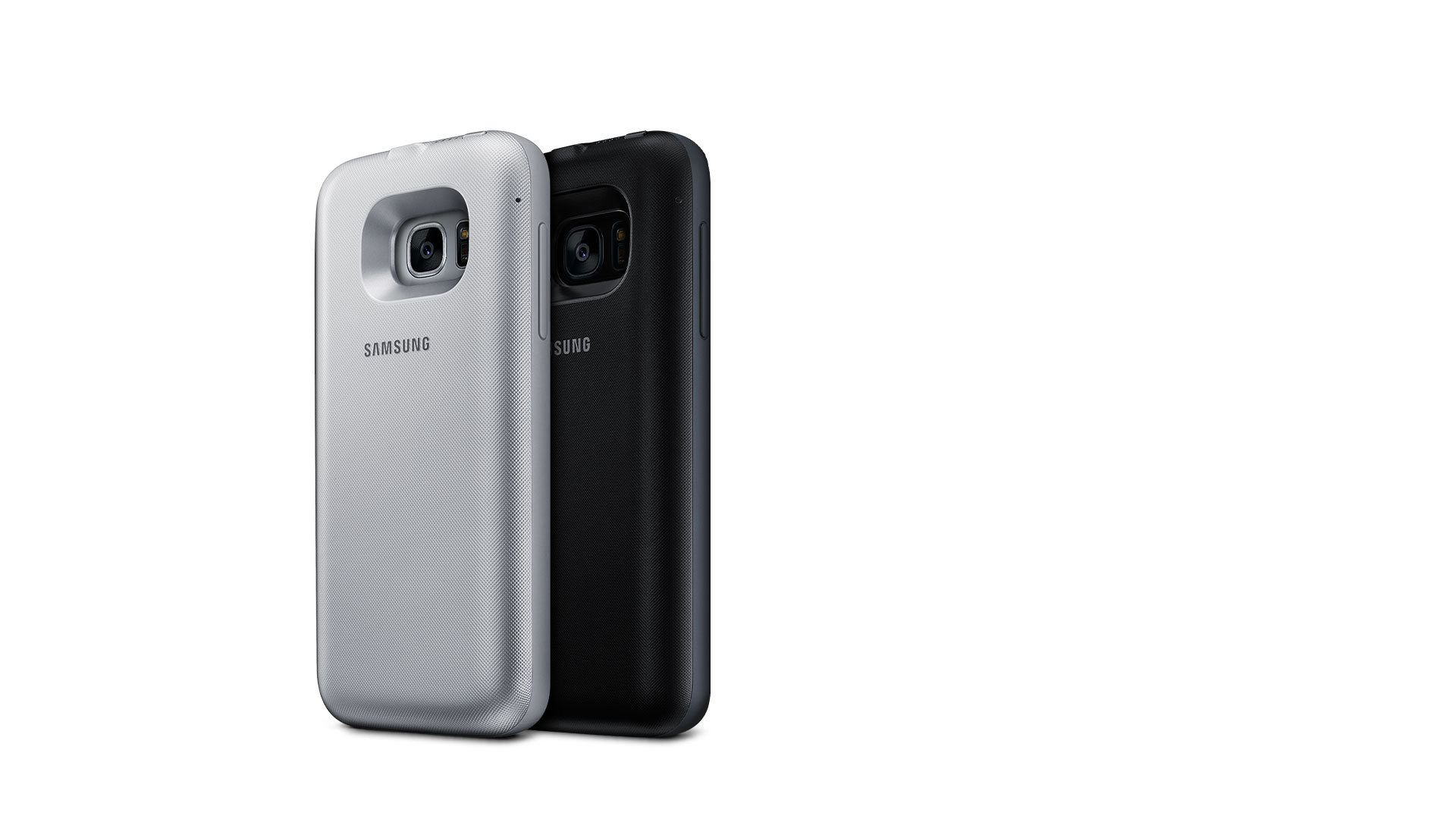 Samsung-Galaxy-S7-Backpack