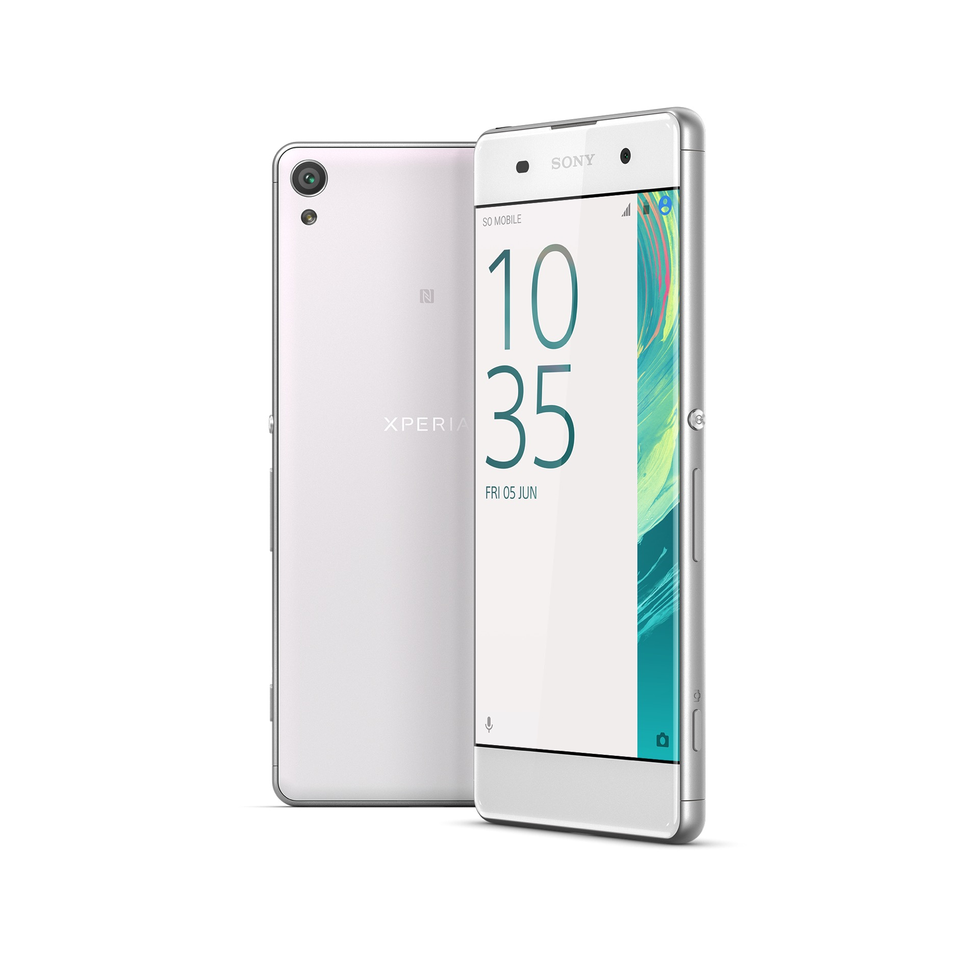 Sony-Xperia-XA-Render-2