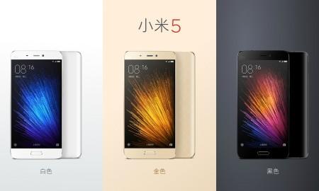 Xiaomi-Mi-5-Render-3