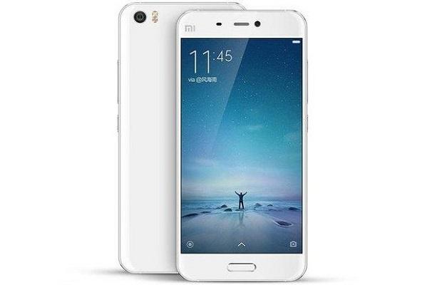 Xiaomi-Mi-turkiye
