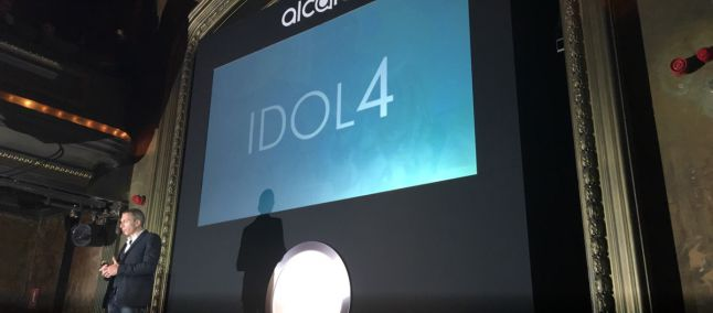 alcatel-Idol4-ıdol-4s-tanitim