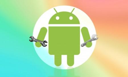 android-Measure-Durdu-Hatasi