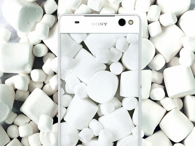 android_marshmallow_sony