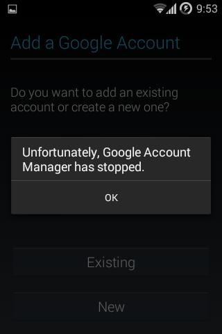 google-hesap-yoneticisi-calismayi-durdurdu-hatasi