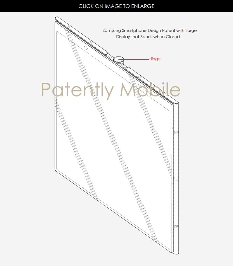 samsung-patent-katlanabilir-1