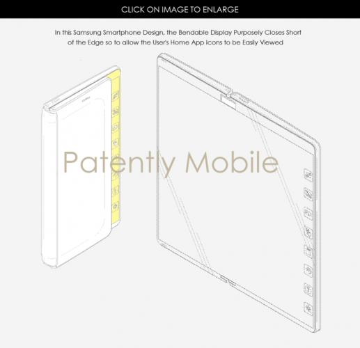 samsung-patent-katlanabilir