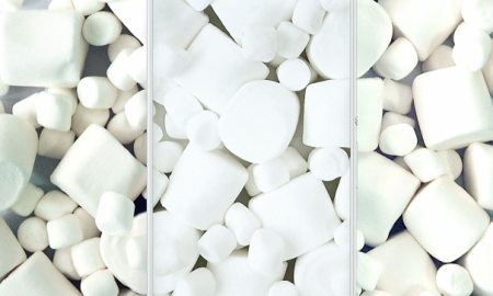 Sony-Marshmallow-Official