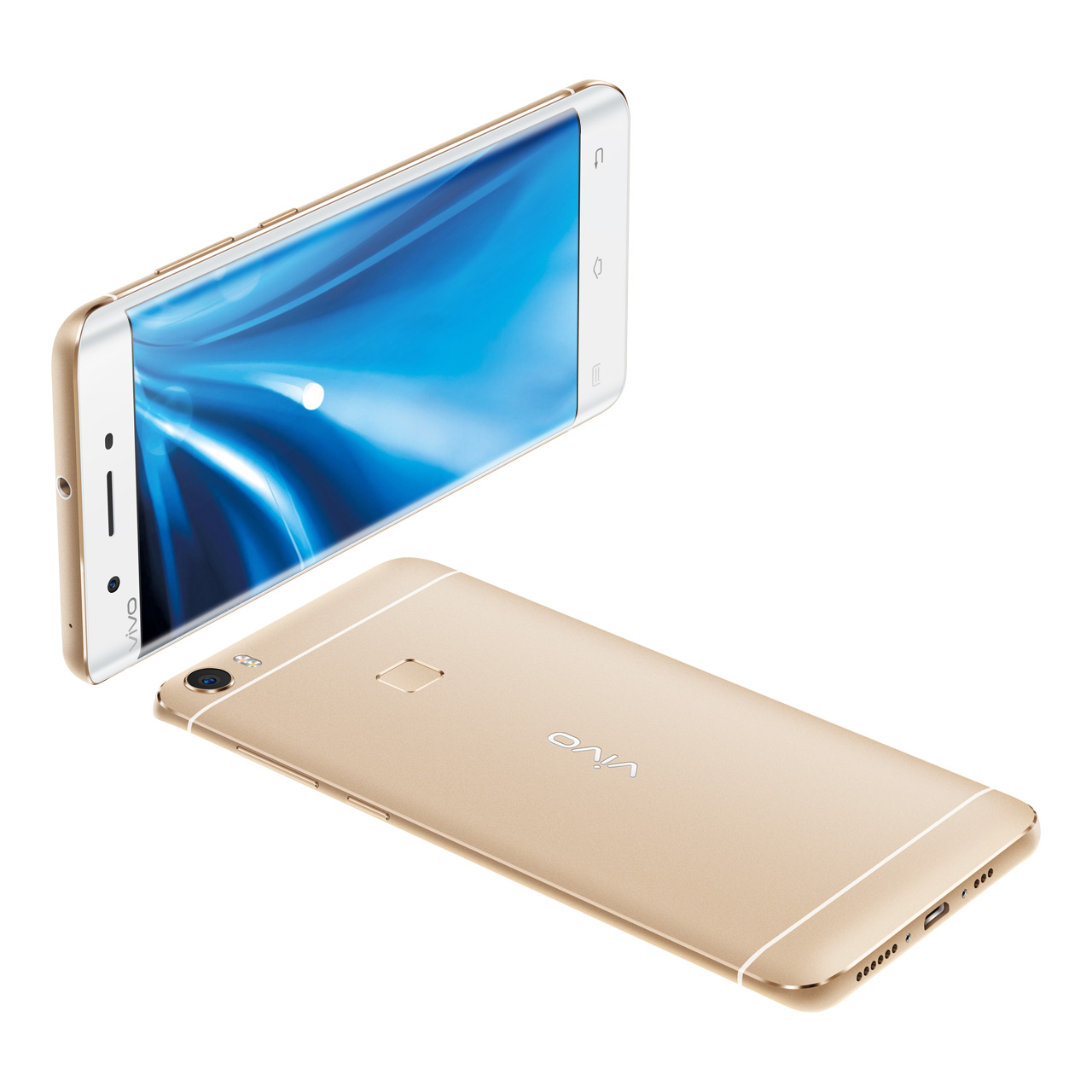 Vivo-Xplay-5-render-4