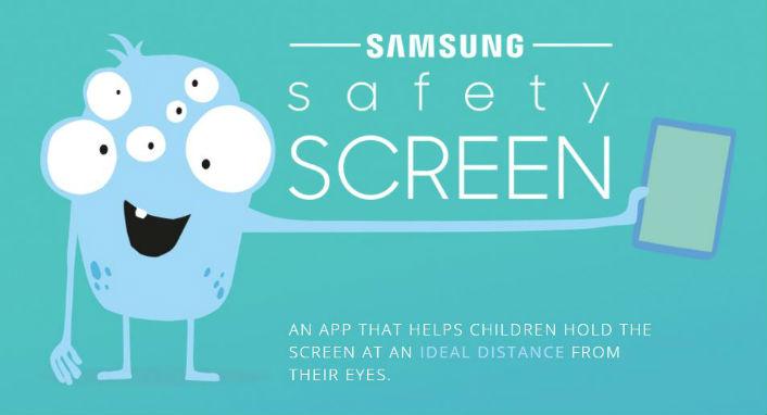 Samsung-Safety-Screen