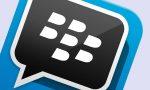 bbm-uygulamasi-android