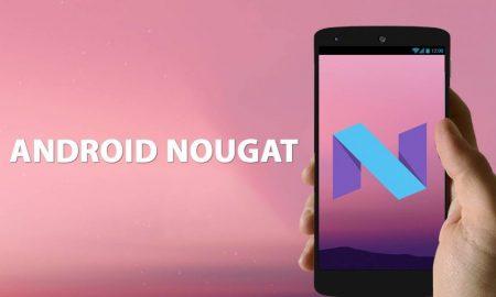 android-7-0-nougat-hangi-telefonlara-gelecek