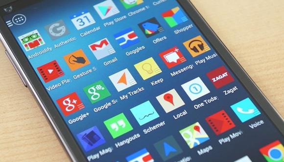 android-uygulama-yoneticisi-nerede