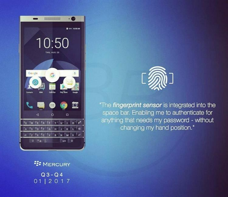 blackberry-mercury-turkiye-1