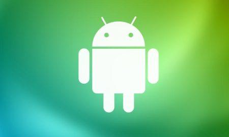 com-android-incallui-nedir